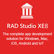 184x184-embarcadero-rad-studio-xe8