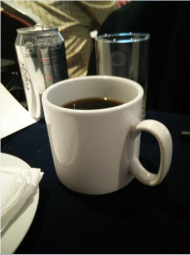 elcafe