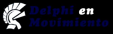 Delphi en Movimiento